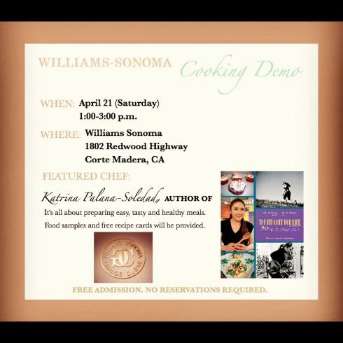 WS Invite 2013